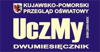 UczMy_winieta_345x180