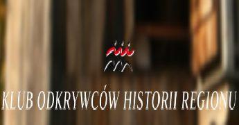 klub_odkrywcow_historii