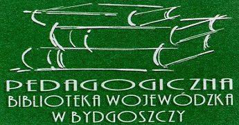 pedagogiczna_bydgoszcz