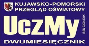 winieta_UczMy_m