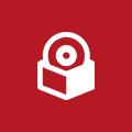 Oprogramowanie - ikona