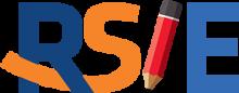 Realizacja Systemu Innowacyjnej Edukacji - logoRealizacja Systemu Innowacyjnej Edukacji - logo