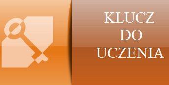 klucz_do