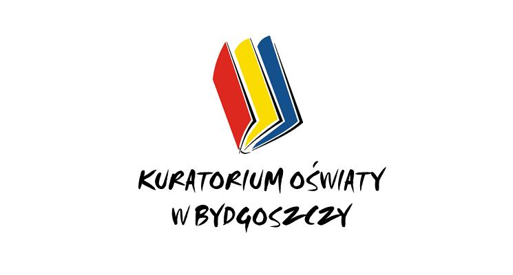 Kuratorium Oświaty w Bydgoszczy