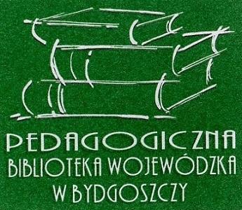 PBW Bydgoszcz