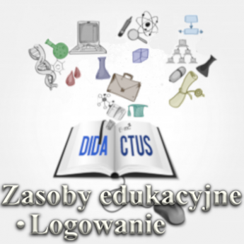 Zasoby edukacyjne Didactus