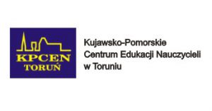 KPCEN Toruń