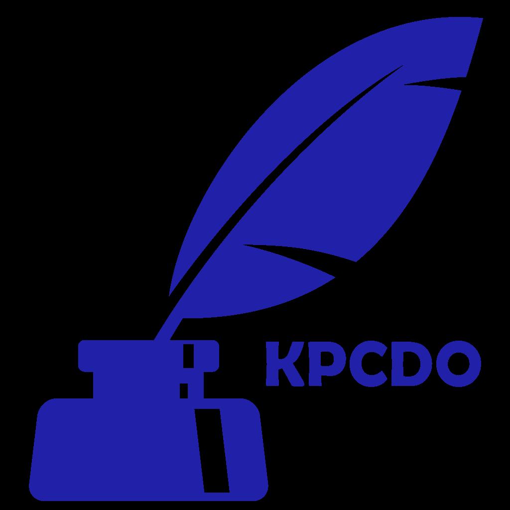 Stowarzyszenie KPCDO