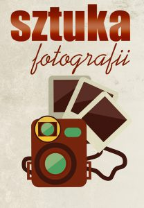 Sztuka fotografii