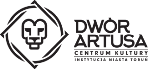 Dwór Artusa - logo