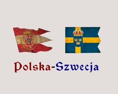 Polska-Szwecja