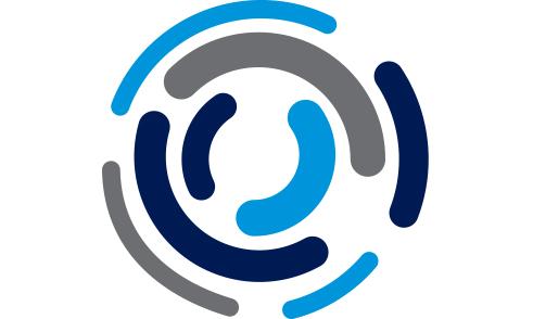 Zintegrowany System Kwalifikacji - logo