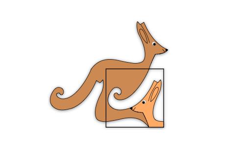 Kangur Matematyczny logo
