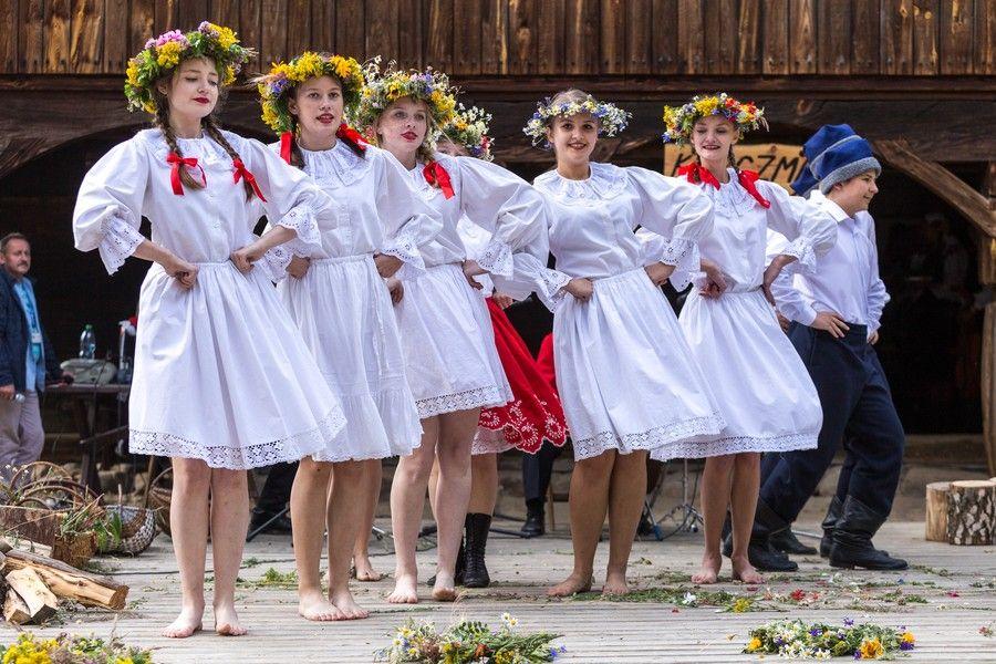 Fot. Szymon Zdziebło dla UMWK-P