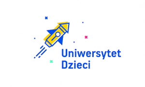 Fundacja Uniwersytet Dziecięcy