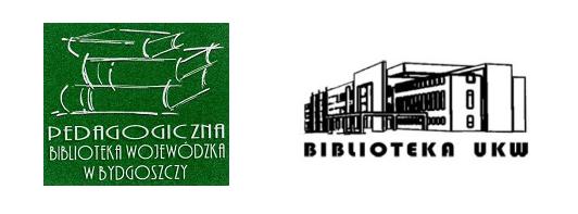 PBW w Bydgoszczy i Biblioteka UKW